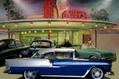 Mike-Hot-Rod-Rubys