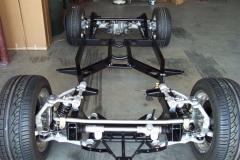 sml-Frame - 3