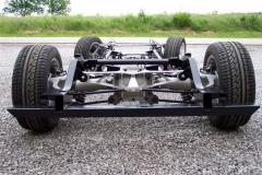 sml-Frame - 9