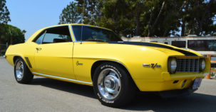 Classic-Cars-for-Sale