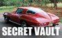 Secret Vault Classic Cars for Sale