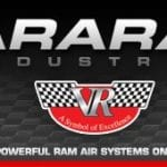 Vararam Ram Air Systems