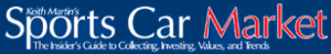 Sports Car Market Information