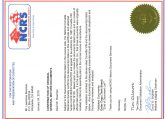 1967 yellow corvette l88 document confirmation