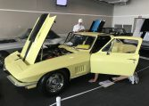 1967 yellow l88 blooington gold 2