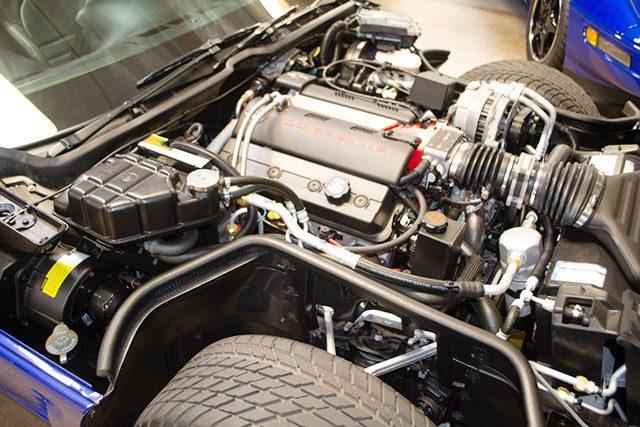 1996 Grand Sport Convertible Corvette eng.jpg