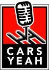 CarsYeah final spot e1397273365607
