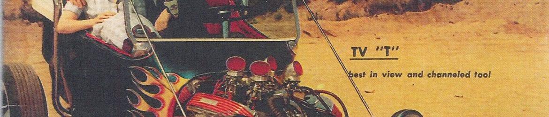 pebble beach roadster