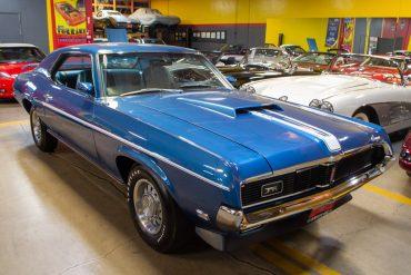 1969 blue cougar 0224