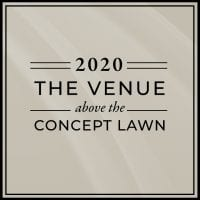 above the concept lawn