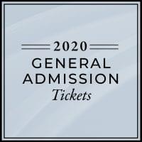 gen admission