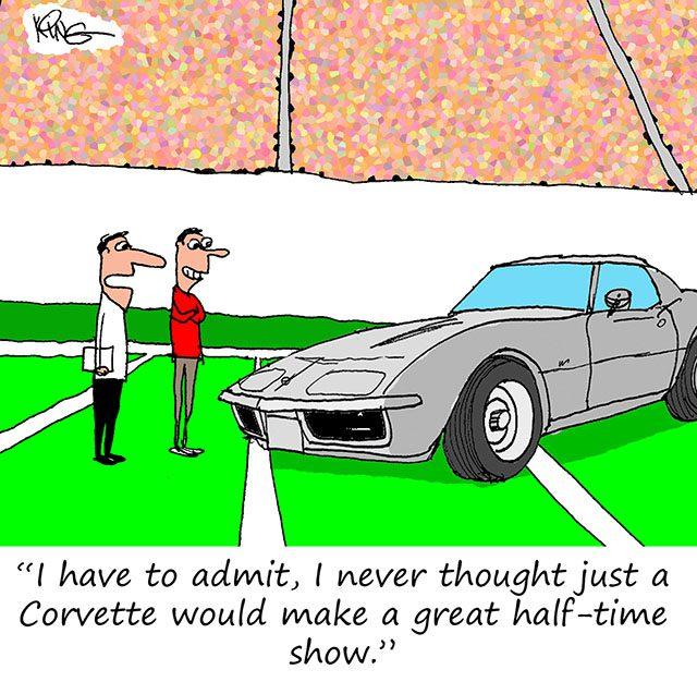 corvette comic_110