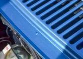 1967 blue corvette l71 coupe 0320