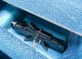1967 blue corvette l71 coupe 0337