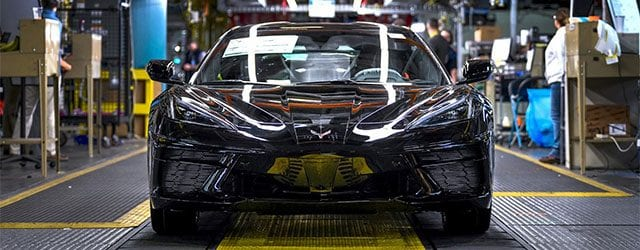 c8 factory picture