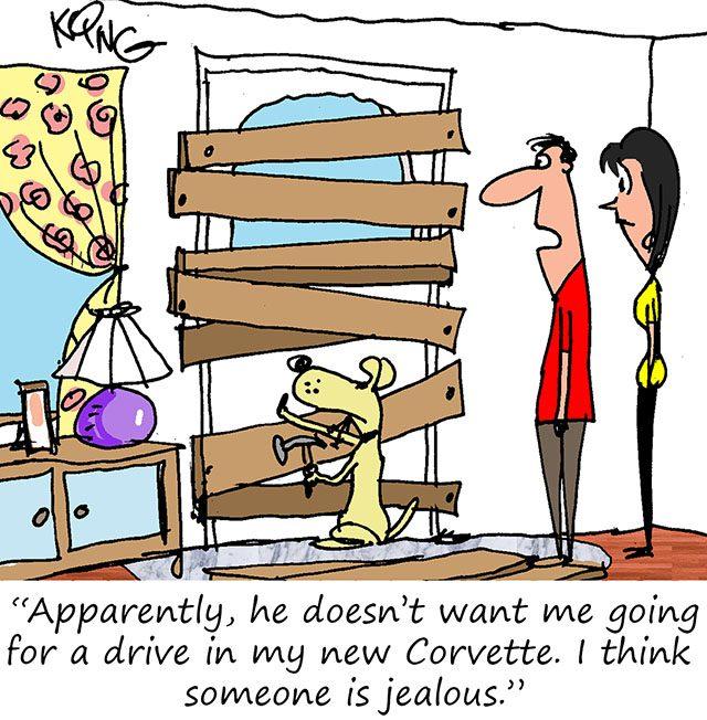 corvette comic_116
