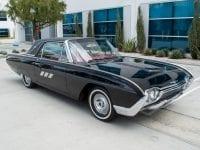 1963 black thunderbird coupe 0279