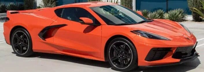 corvette c8 sebring orange corvette mike1