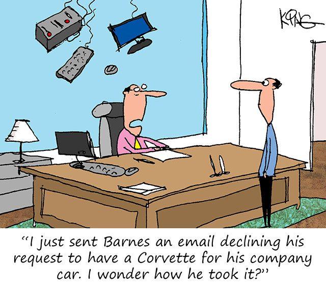 corvette comic_128