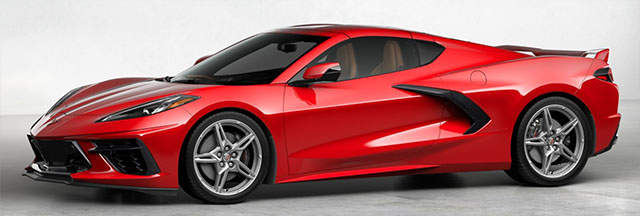 2020 C8 Red Naturial 1