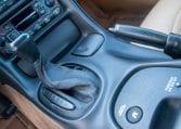 2002 Magnetic Red Corvette 0091