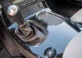 2008 Black Corvette Indianapolis 500 Pace Car Coupe 0591