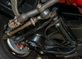 1969 Green Corvette L71 Coupe 0691