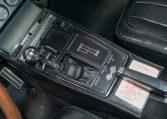 1768 Silver Corvette L88 Convertible with original motor 0451