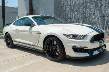 2020 White Shelby Coupe 0650 1