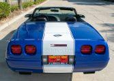 1996 Blue Grand Sport Convertible 0169