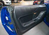 1996 Blue Grand Sport Convertible 0175