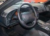 1996 Blue Grand Sport Convertible 0176