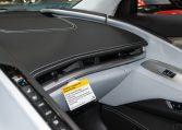 2021 Silver Flare C8 Corvette Convertible 0010