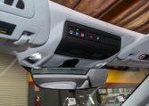 2021 Silver Flare C8 Corvette Convertible 0011