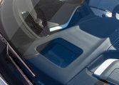 2021 Silver Flare C8 Corvette Convertible 1076