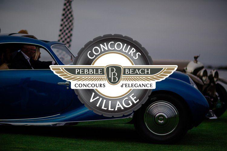 concours_village_logo_overlay 750x500 1