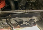 1962 Roman Red Corvette Fuelie 0291 2