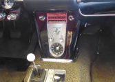 1962 Roman Red Corvette Fuelie 1040559 2