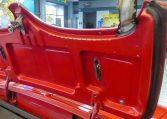 1962 Roman Red Corvette Fuelie 11 2
