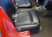 1962 Roman Red Corvette Fuelie 13 2