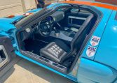 2006 Gulf Heritage 2006 Ford GT 0164