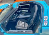 2006 Gulf Heritage 2006 Ford GT 0165