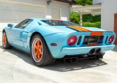 2006 Gulf Heritage 2006 Ford GT 0952 1