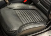 2013 Black Mercedes Benz SL 550 225