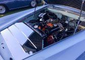 57 Dual Ghia 8