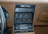 1969 Green Corvette L71 Coupe 31 of 40