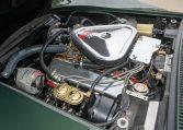 1969 Green Corvette L71 Coupe 36 of 40